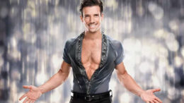 Strictly Danny Mac