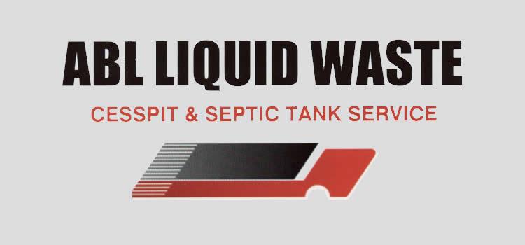 ABL Liquid Waste