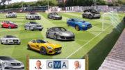 Gwa Cars Bognor FC