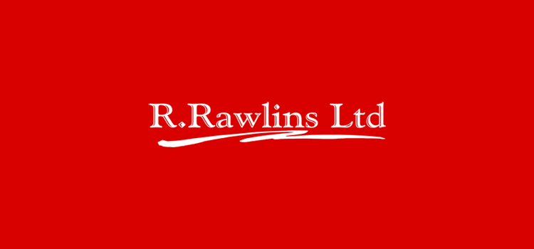 R Rawlins Ltd