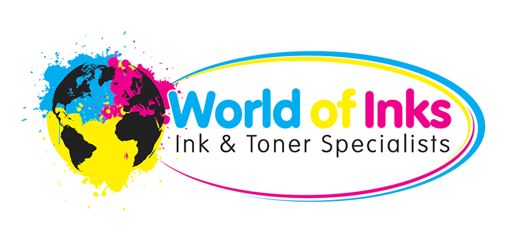 World of Inks
