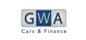 GWA Cars and Finance