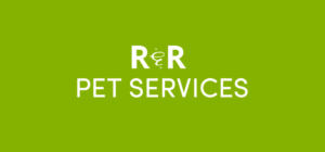 R and R Pet Services