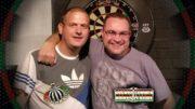 Darts Winners