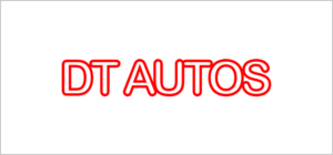 DT Autos