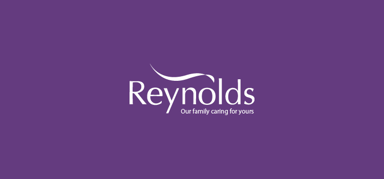 Reynolds Funeral Services