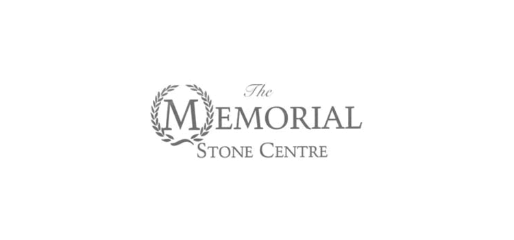 The Memorial Stone Centre