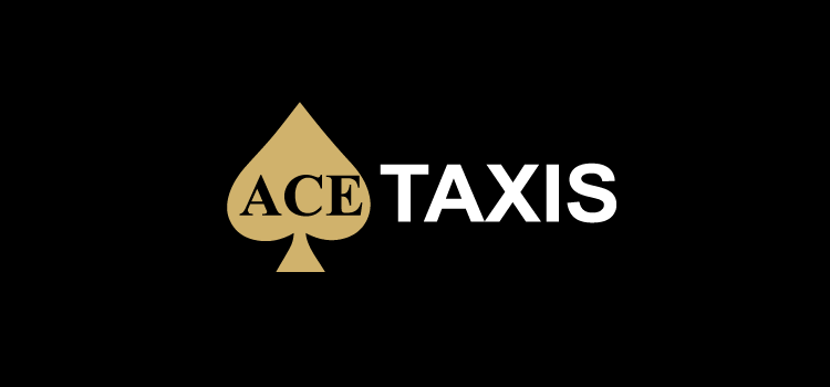 Ace Taxis Bognor