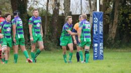 Bognor Rugby