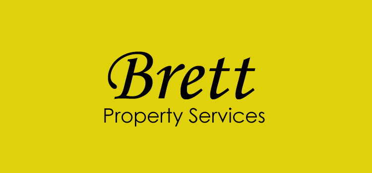 Brett Property Services