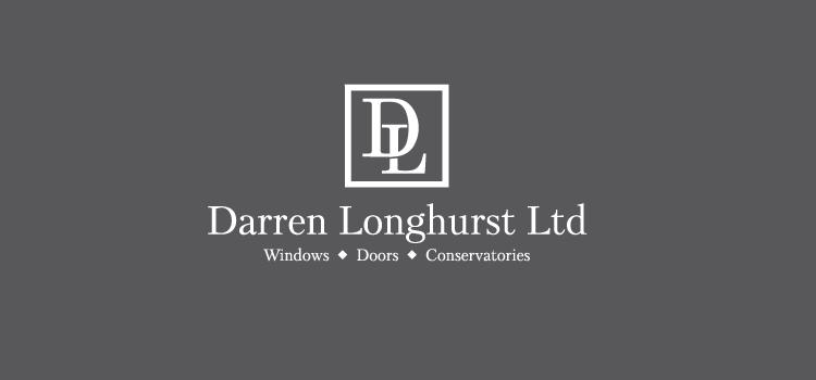 Darren Longhurst Ltd