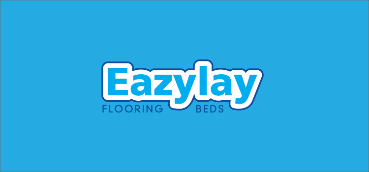 Eazylay Flooring