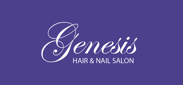 Genesis Hair and Beauty Salon