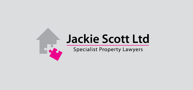 Jackie Scott Ltd
