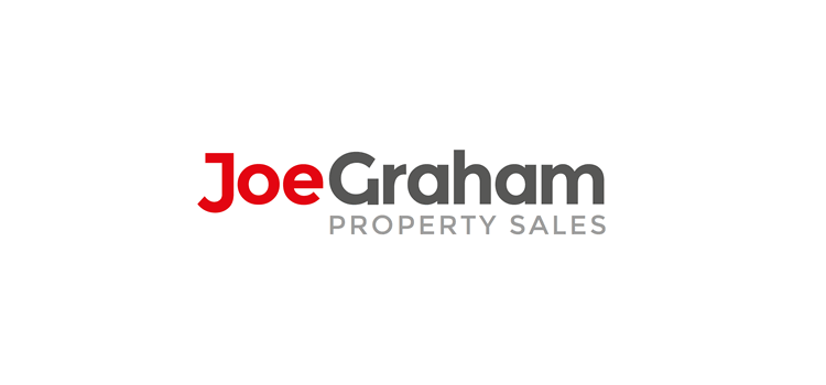Joe Graham Property Sales