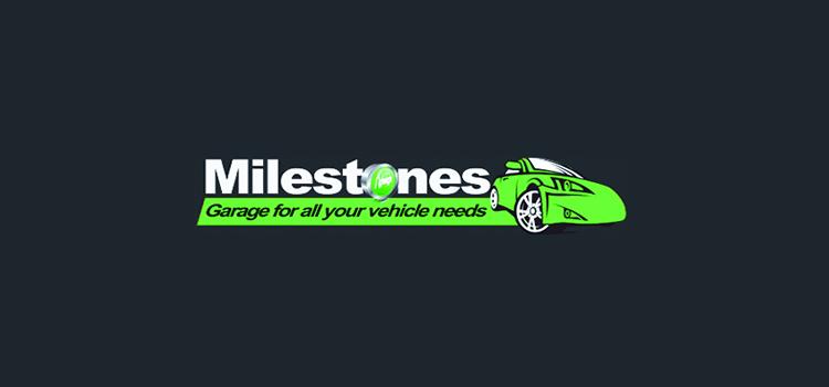 Milestones Garage