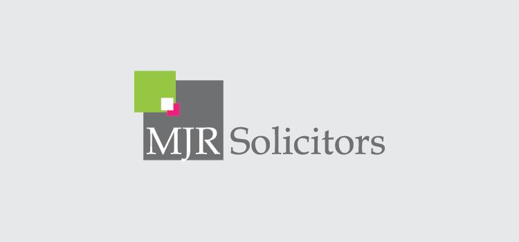 MJR Solicitors