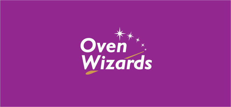 Oven Wizards Worthing Arundel