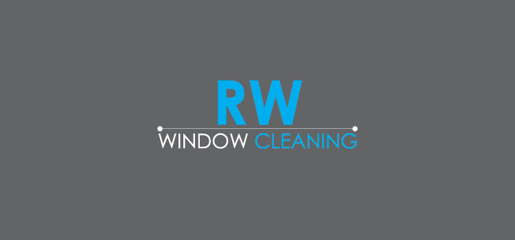 RW Window Cleaning
