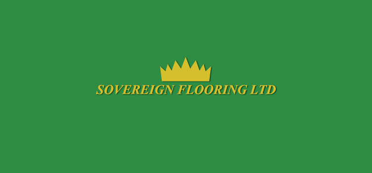 Sovereign Flooring