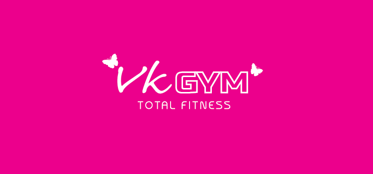 VK Gym Total Fitness