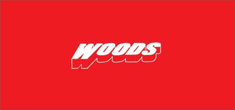 Woods Travel Ltd