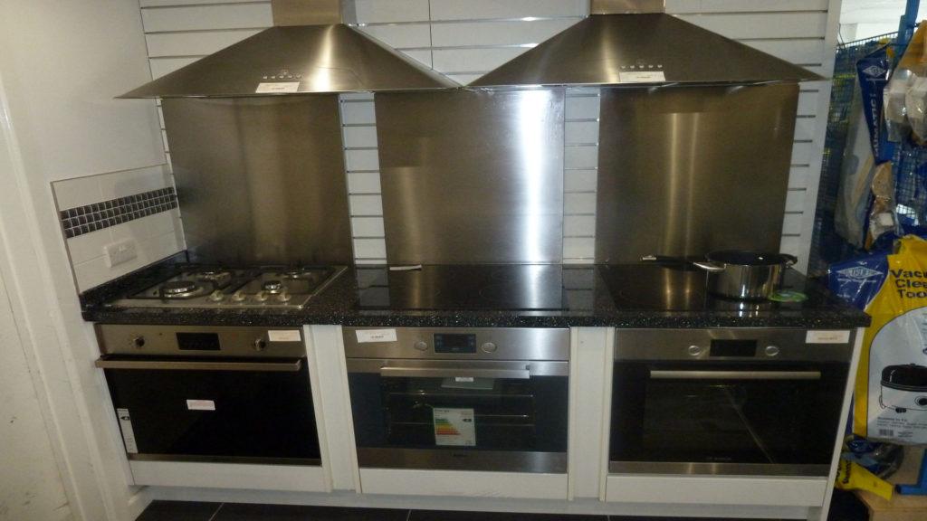 Appliance Centre3