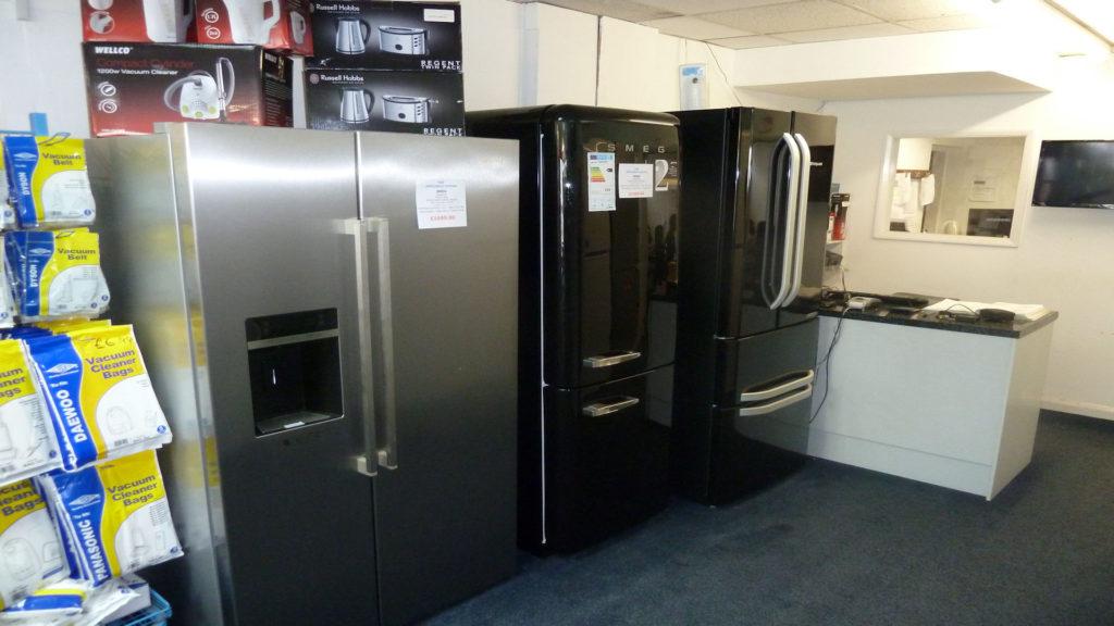 Appliance Centre4