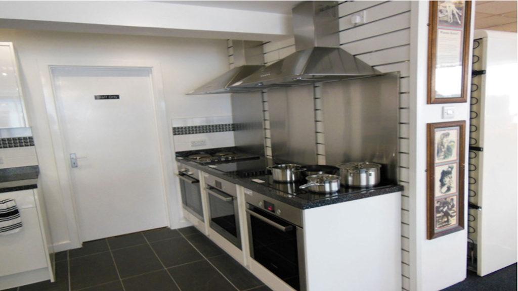 Appliance Centre7