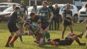 Bognor Rugby Win