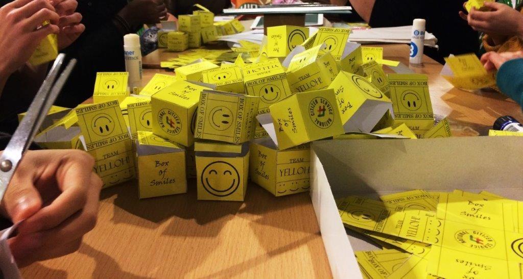 Boxes-Smiles