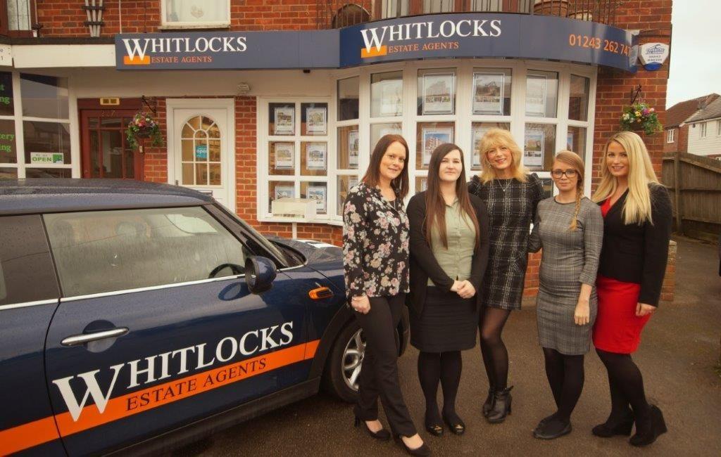 Whitlocks2