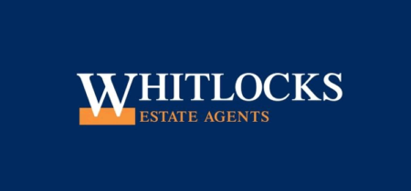 Whitlocks Estate Agents