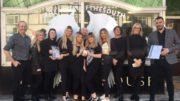 Lotus team