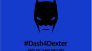Dexter Article Logo