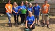 Aldingbourne Volunteers