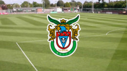 Nyewood Lane Bognor FC